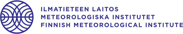 Meteorologiska institutet
